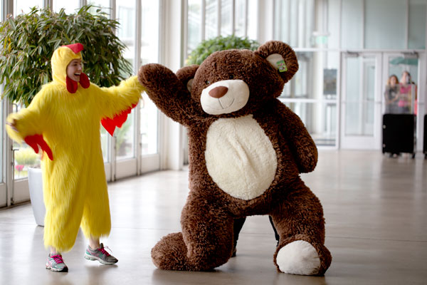 chicken-and-bear-dancing