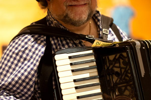 bouquetsaccordion